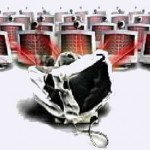 DDoS Threats