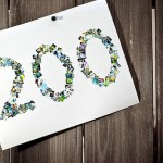 200 HTTP status codes