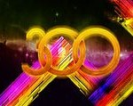 300 HTTP status codes