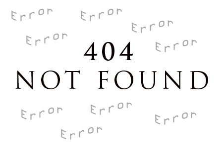 http error codes and meanings