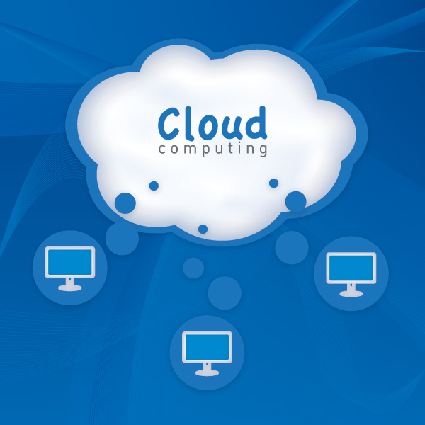 cloud computing relies on sharing of Cloud computing is a technique for supplying computer facilities and providing  access  is that many organizations that depend on online services have to plan  for a  the cloud infrastructure is shared by several organizations and supports  a.