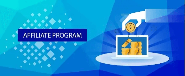 WebSitePulse Affiliate Program