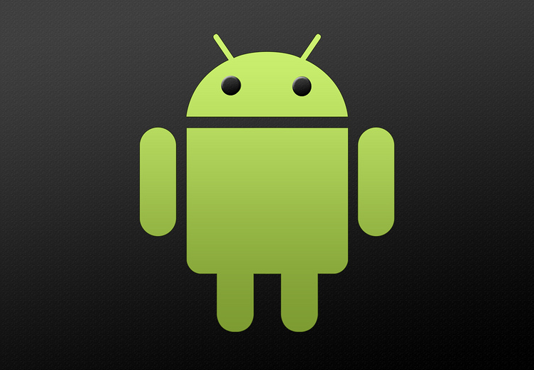 Current Status Application for Android