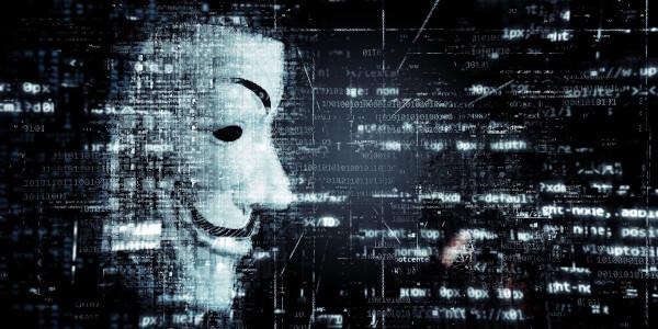 hacking bots