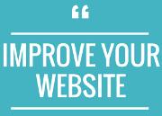 Improve you website