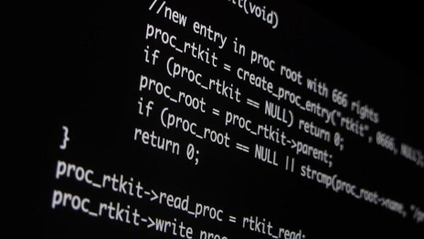 Externat JavaScript