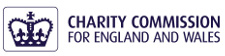 The UK Government Charity Commission