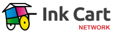 ink CART - Ink Cartridges and Toner